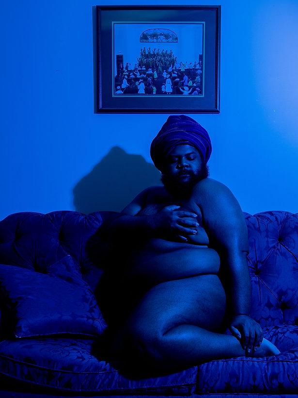 In-Moonlight-Black-Boys-Look-Blue-II_18x24_2019.jpg