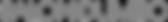 SalonDumbo-Horizontal-logotype_edited.pn