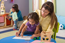 Montessori, Preschool, Kindergarten, Child day care, school, Bethany, Hillsboro, Orenco, Beaverton, Portland, Children, kids