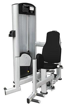 CSL-LAD LEG ADDUCTOR