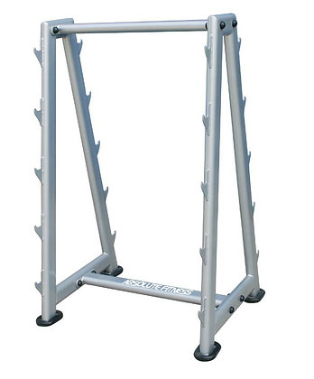 CSL-BLR BARBELL RACK