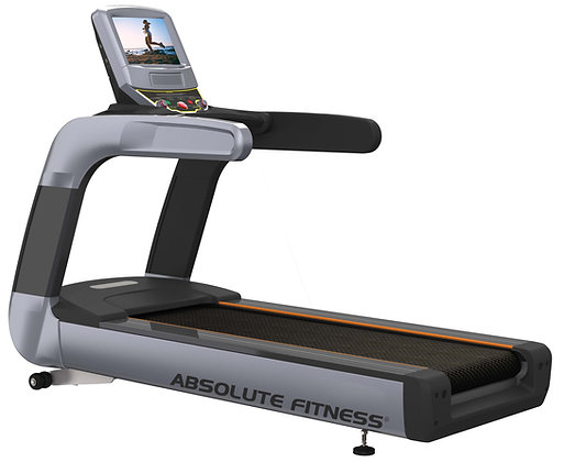 ACC-500 COMMERCIAL TREADMILL