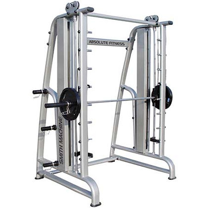 CSP-SM SMITH MACHINE