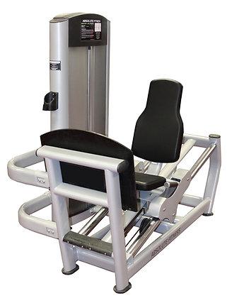 CSL-SLP SEATED LEG PRESS