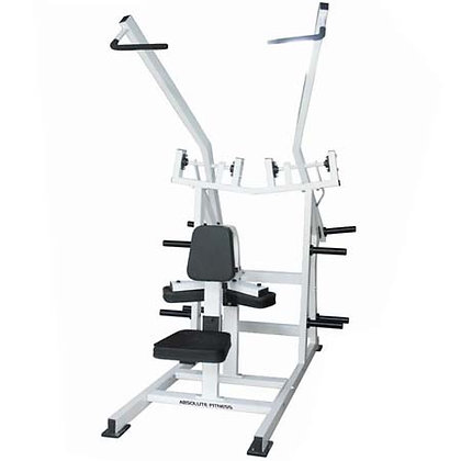 PLP-WP WIDE PULLDOWN