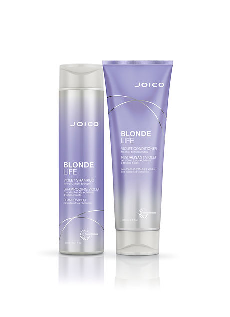 JOICO Blonde Life Violet Group Image.jpg