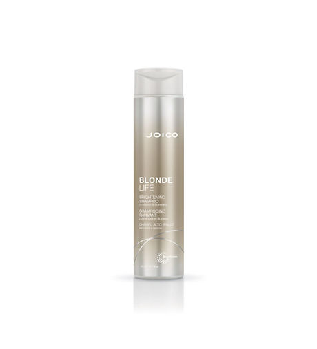 Blonde-Life-Brightening-Shampoo-300ml-we