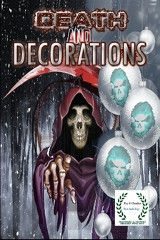 DEATH&DECORATIONS_160x240.jpg