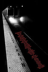 LONESOMETRAIN_160x240.jpg
