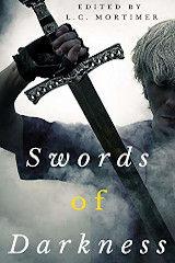 SWORDS_OF_DARKNESS_160x240.jpg