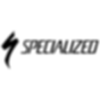 specialized logo.png