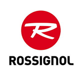 rossi_logo.png