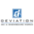 LOGO Deviation.png
