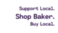 Shop Baker_LOGO_simple_Right.png