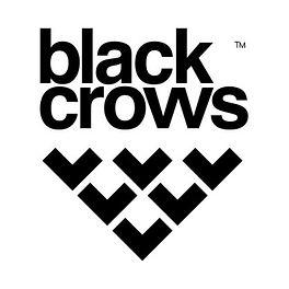LOGO blackcrows.jpg