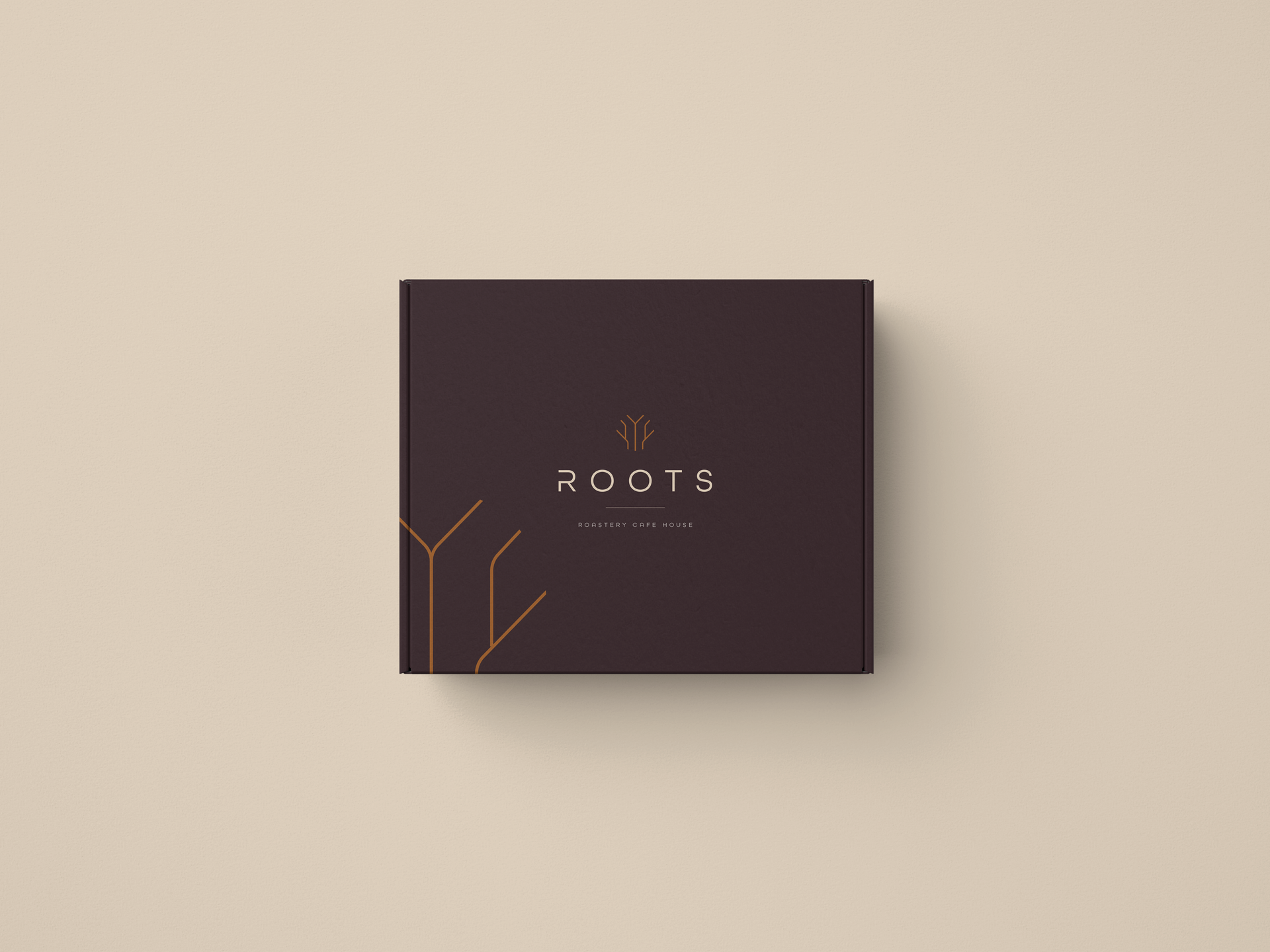 Roots box