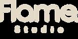 Logo820.png