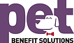 Pet-Benefit-Solutions-logo-2.png