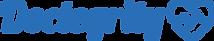 Doctegrity-Wesite-Logo-1024x195.png