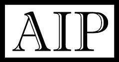 AIP Box Logo.png