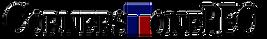 CornerstonePEO logo compressedlarge.png