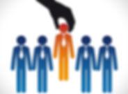 Professional Employer Oranization