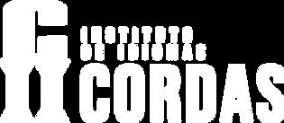 Logo Insituto de Idiomas Cordas_sem_fundo_curto_branco.png