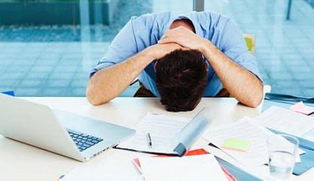 Кризис - это крах для бизнеса или начало новых возможностей?
