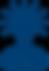 LogoMakr_78yosD.png