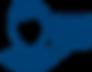 LogoMakr_0VXvZ7.png
