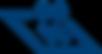 LogoMakr_6sOEMB.png