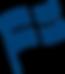 LogoMakr_5qQ0iI.png