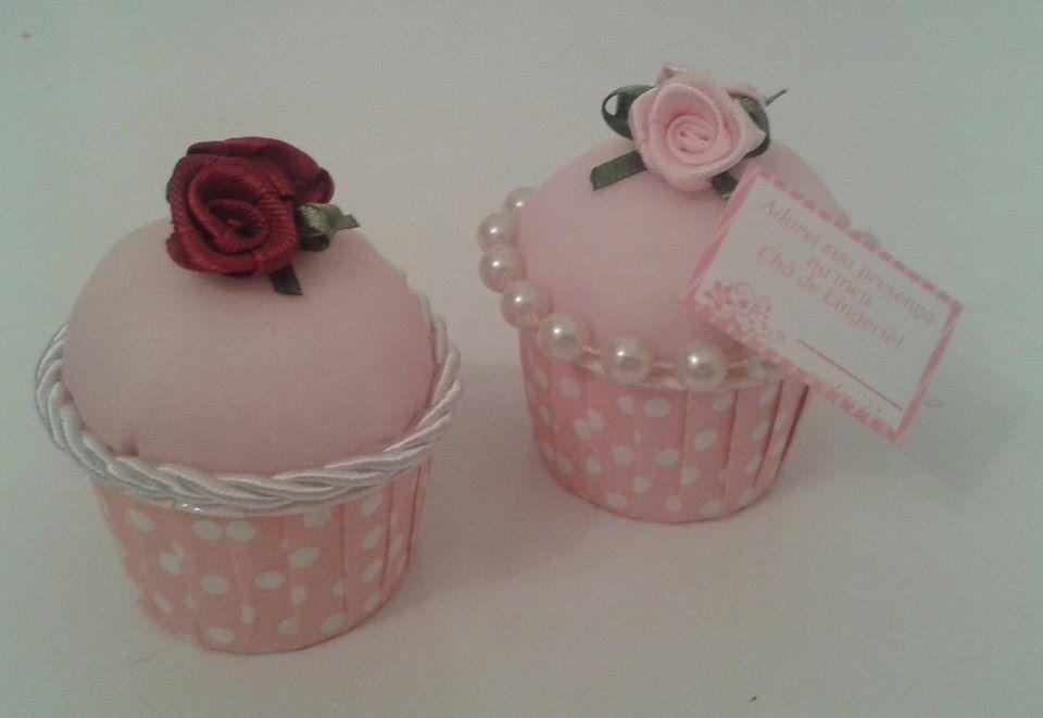 sache cupcake