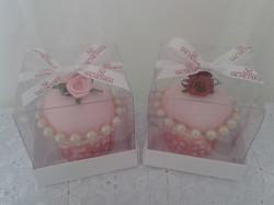 cupcake_saches