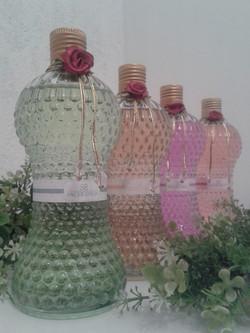 aromatizadores_vidro