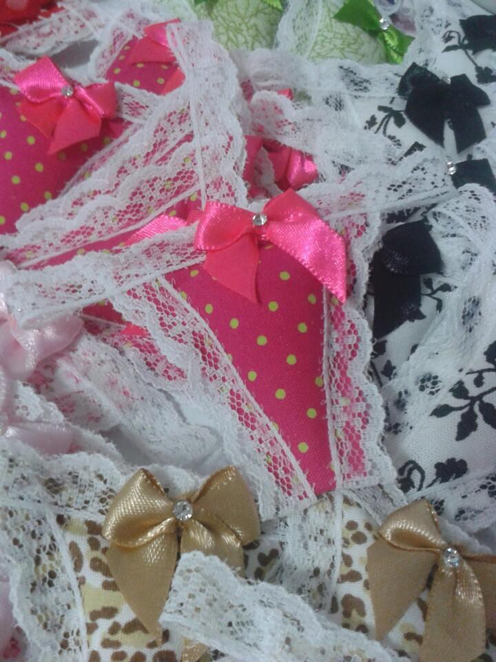 petit lingerie_calcinha