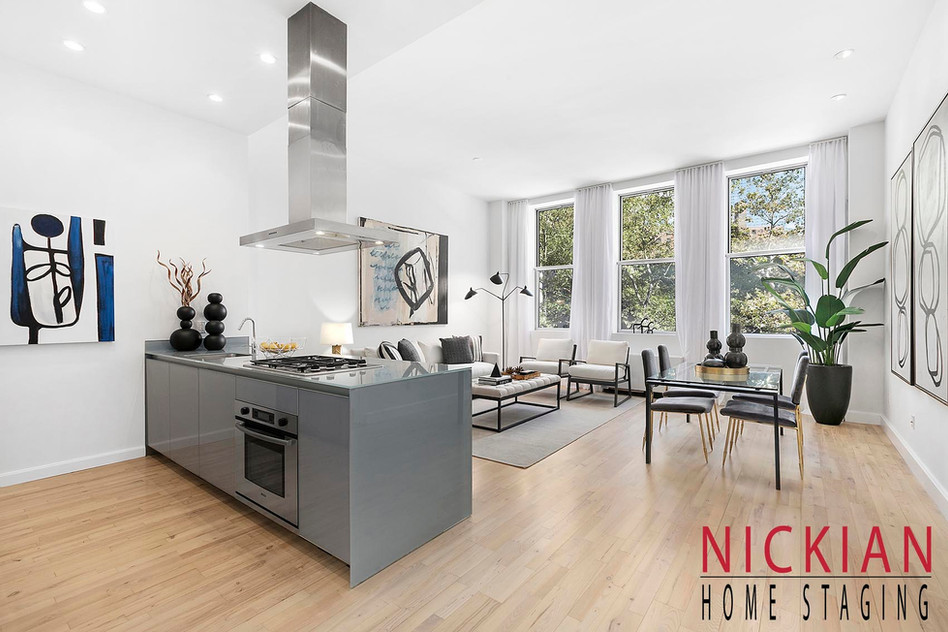 2_420W25 KITCHEN AND LIVING ROOM.jpg