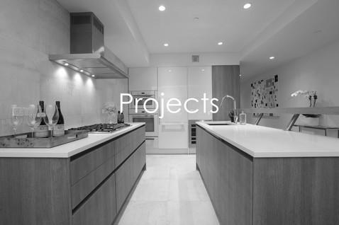 KProjects2.jpg