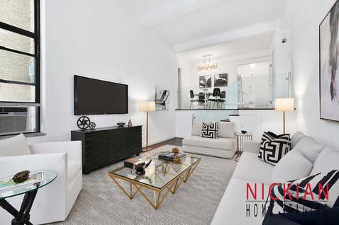 2_LOGO 2 49E96 Living Room (reverse).jpg