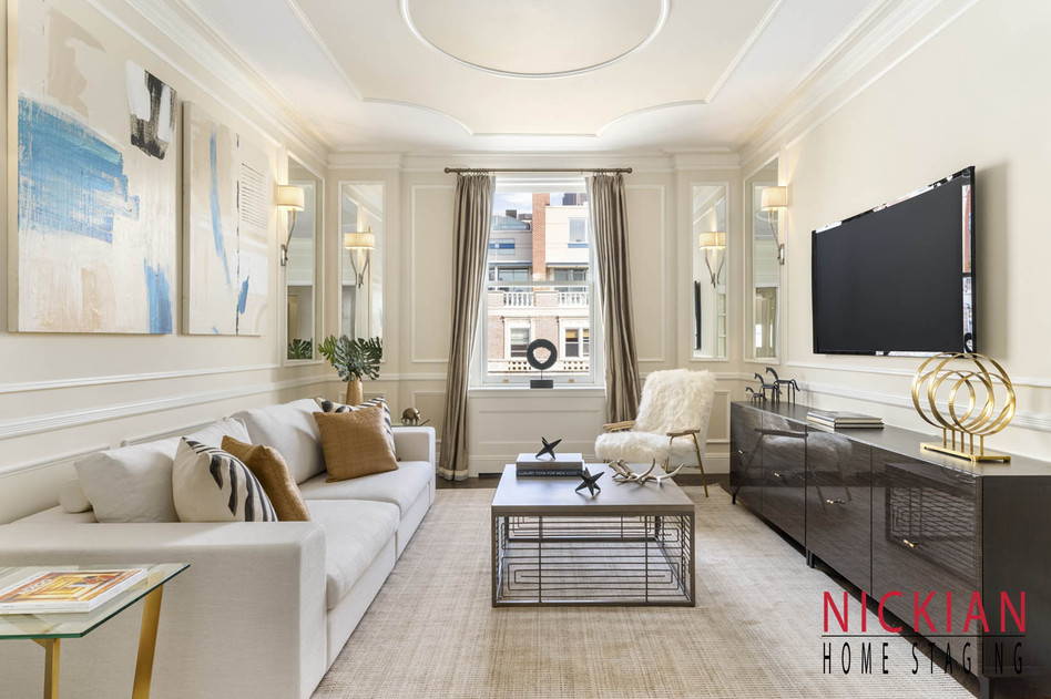 1148 FIFTH AVENUE -6B.jpg