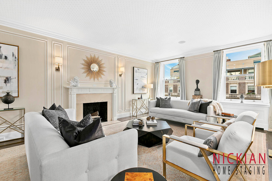 1148 FIFTH AVENUE -1B.jpg
