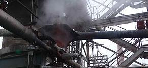 Metallurgical Failures Service