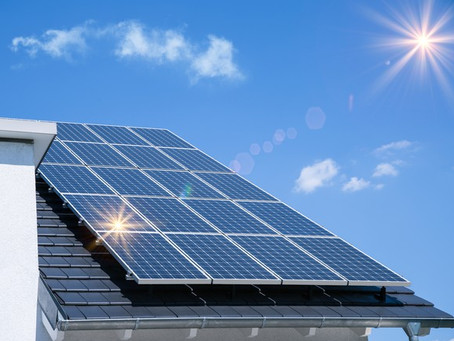 Solar FAQ Series 2 - How to Operate a Solar PV System?