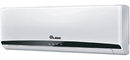 Saving From Your Monthly Electric Bills Using an Inverter Type Air Conditioner