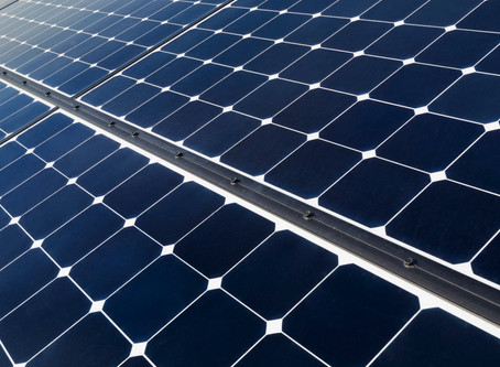 The Complete Guide on How Solar Panels Work