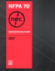 NEC2017 cover