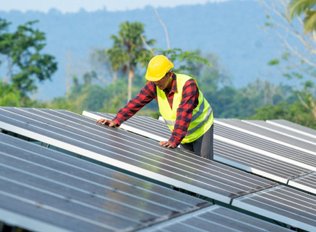 Ultimate Guide to Solar Energy System Operations, Maintenance, and Troubleshooting