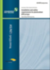 AS/NZS 5033:2014 cover