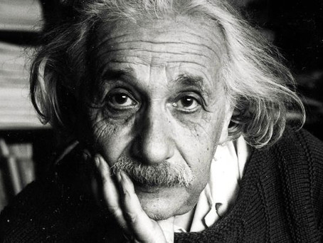 How Einstein Paved the Way for Solar Energy
