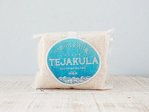 TEJAKULA - ARAJIO -(150gパック)